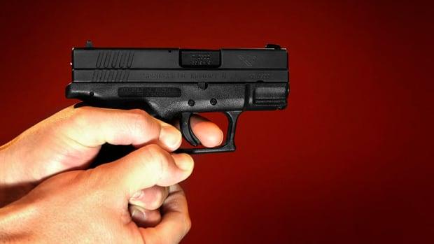 Felons Deserve Their Second Amendment Rights Promo Image