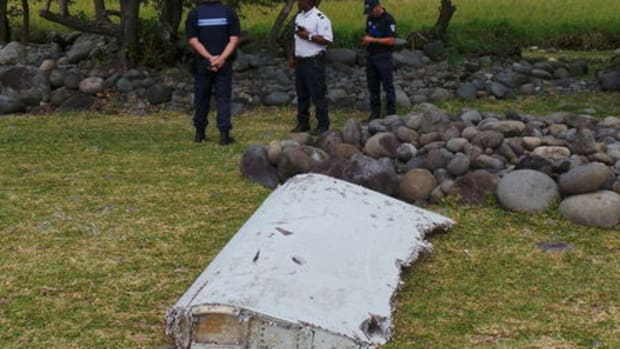 MH370DebrisByReuters.jpg
