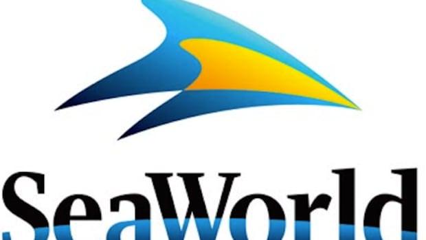 SeaWorldLogo.jpg