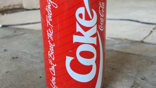 CocaColaCanUnderFloor.jpg