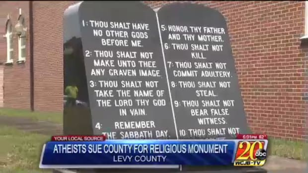 Commandments.jpg