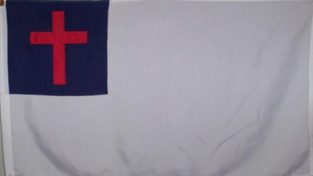 christianflag.jpg