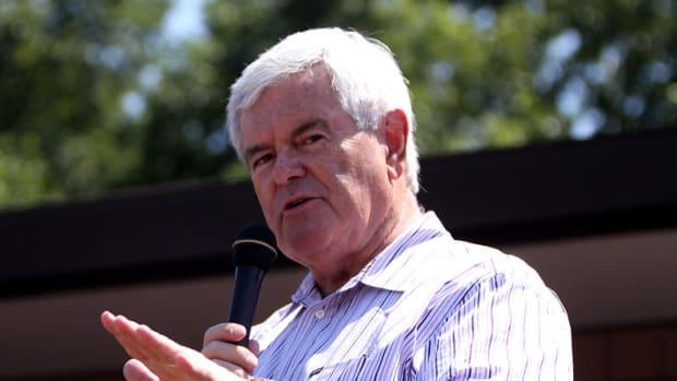 Gingrich1.jpg