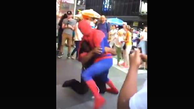 SpiderManFight.jpg