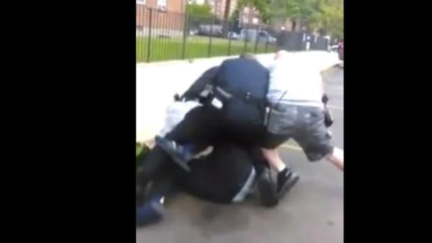 NYPDBrooklyn.jpg