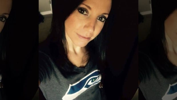 Seattle Mother Disappears After Online Date Promo Image