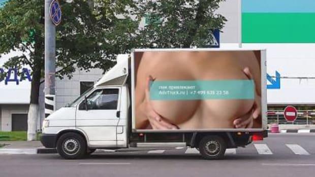 truck2 (1).jpg