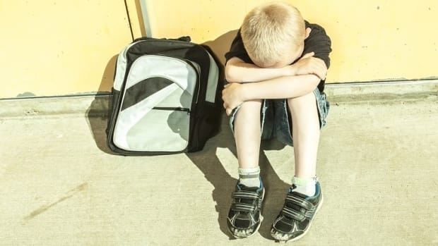 Student Allegedly Victim Of Anti-Semitic Attack Promo Image