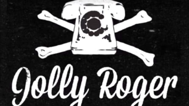 Jolly Roger Telephone Co