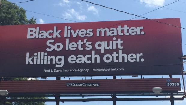 billboard_featured.jpg