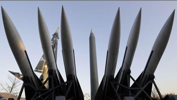 northkoreanuclearwarheads.jpg