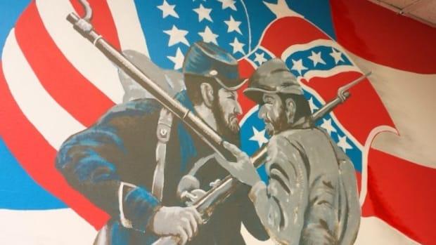 confederateflagmural.jpg