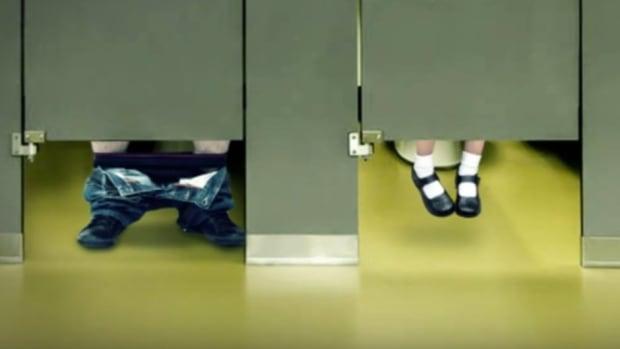 New Cruz Ad Slams Trump, Transgender People (Video) Promo Image