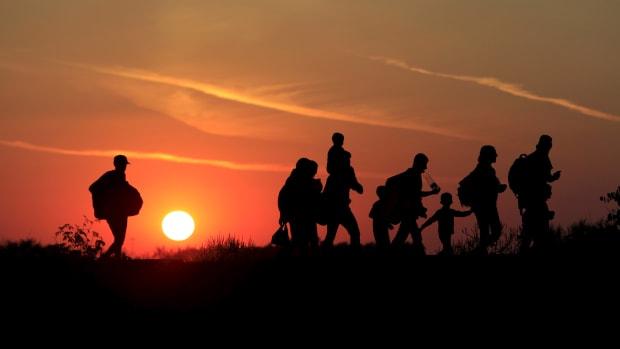 MigrantsInHungary.JPG