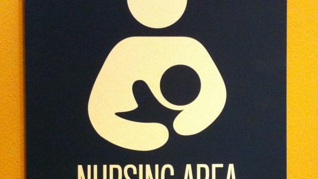 Nursing_area_sign.jpg