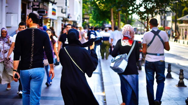 jilbab.jpg
