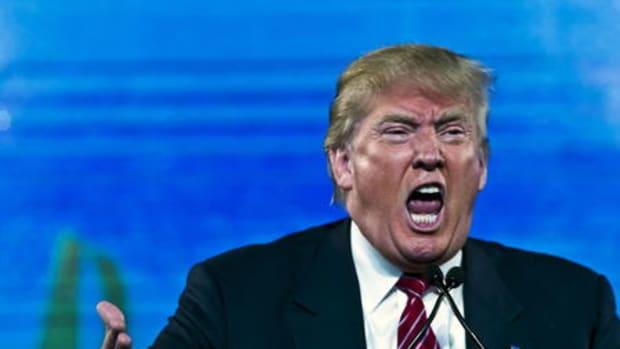 TrumpByReutersLEBaskowLasVegasSun.jpg