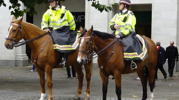 londonpolice_featured.jpg