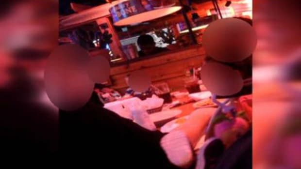 TexasRestaurantAllegedChildAbuse.jpg