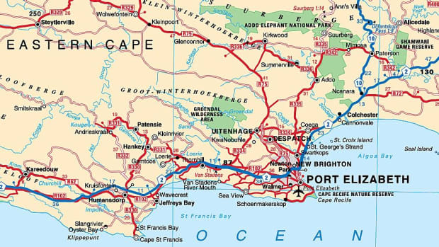 portelizabeth_featured.jpg