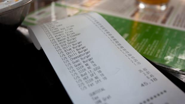 738885.0.receipt.jpg