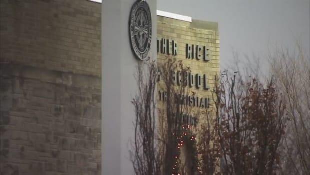 Catholic Brother Rice High School Celebrates Other Faiths