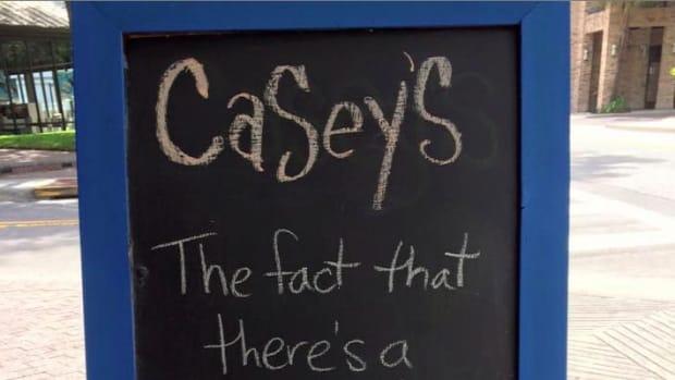 caseys1.jpg