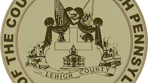 lehighseal_featured.jpg