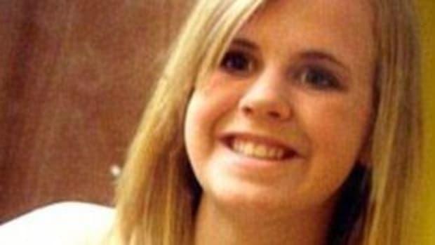 Former Sorority Sister Jailed For Life For Killing Baby Promo Image