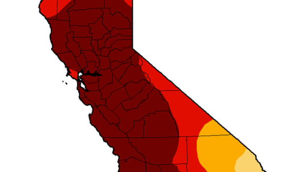 CaliforniaDrought.jpg