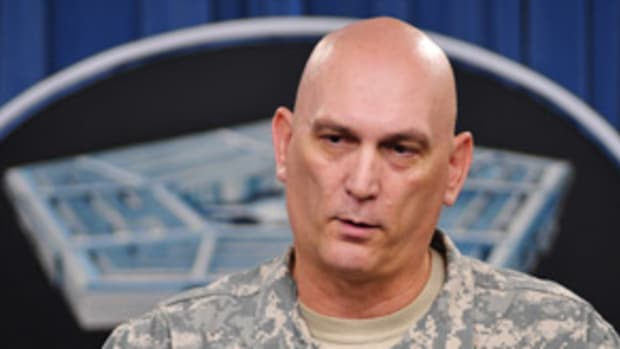 odierno_featured.jpg