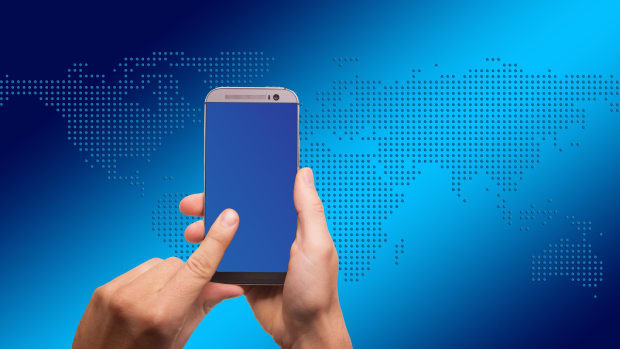 Teacher Sentenced For Sexts And Sex Acts On Students (Photo) Promo Image