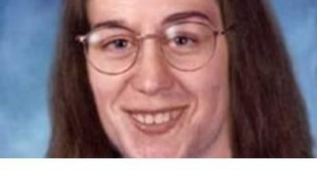 Mother Makes Shocking Discovery About Son Who Disappeared 30 Years Ago Promo Image