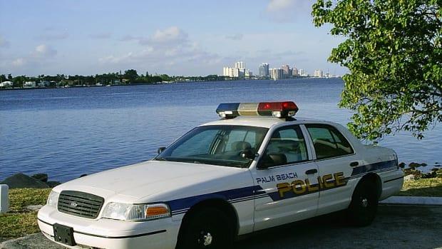 Palm Beach Police.