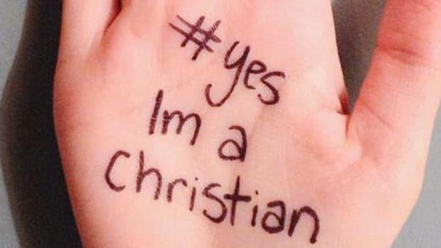 pro-christian movement follows oregon shooting