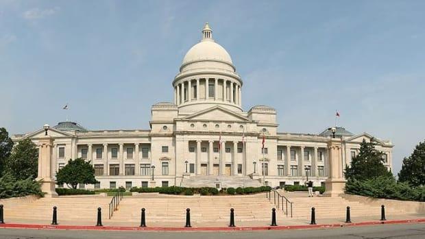 ArkansasCapitolWiki.jpg
