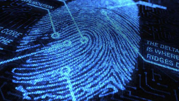 fingerprint_featured.jpg