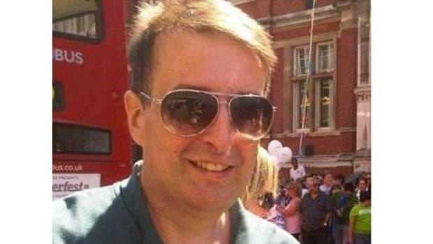British Man Arrested For Racist Tweet Promo Image