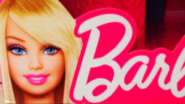 Human Barbie Says She Has Never Had Surgery (Photo) Promo Image