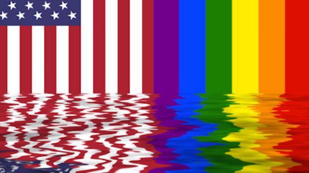 AmericaGayMarriage.jpg