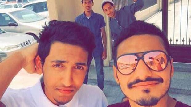 mohammedhassanalibinisaabduljalilalarbash_featured.jpg