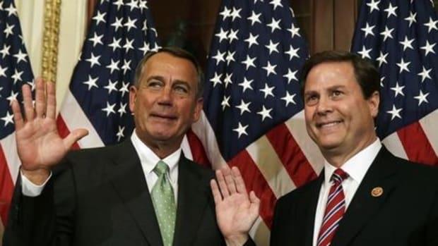 BoehnerNorcrossByReuters.jpg