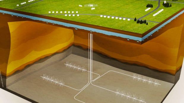 FrackingDiagram.jpg