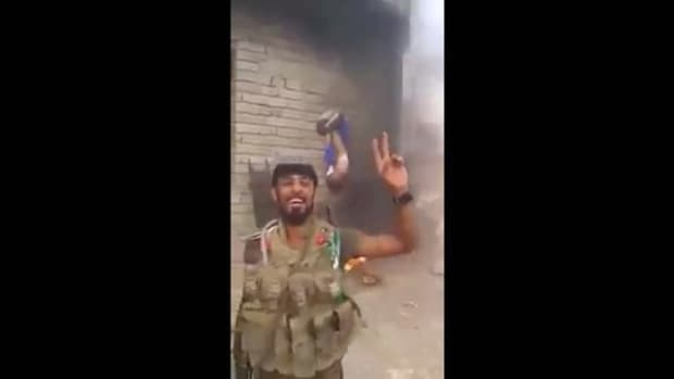 iraqvideo_featured.jpg