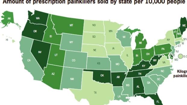 prescriptionpainkillersmap_featured.jpg