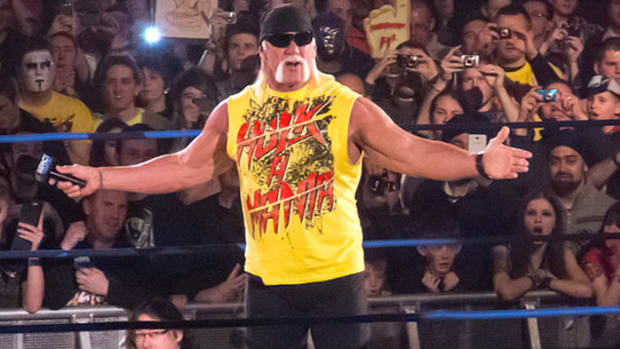 HulkHogan.jpg