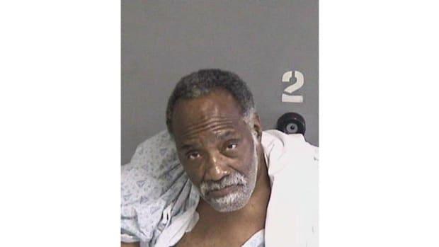 Innocent 65-Year-Old Diabetic Amputee Dies In Custody Promo Image