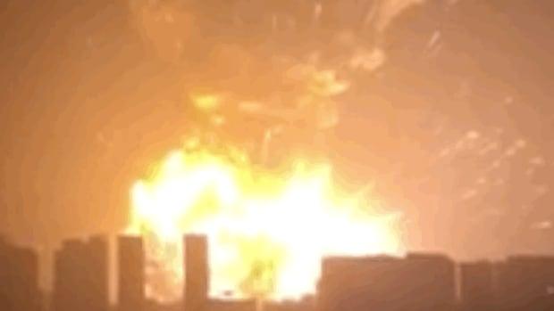 ChinaExplosion.jpg
