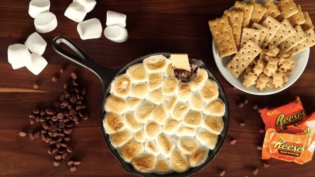 smoresdip2_featured.jpg