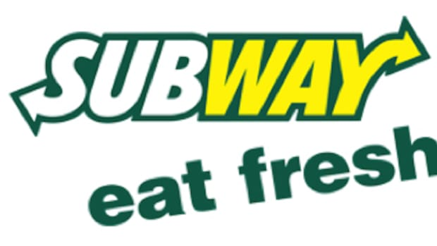 subwaylogo_featured.jpg